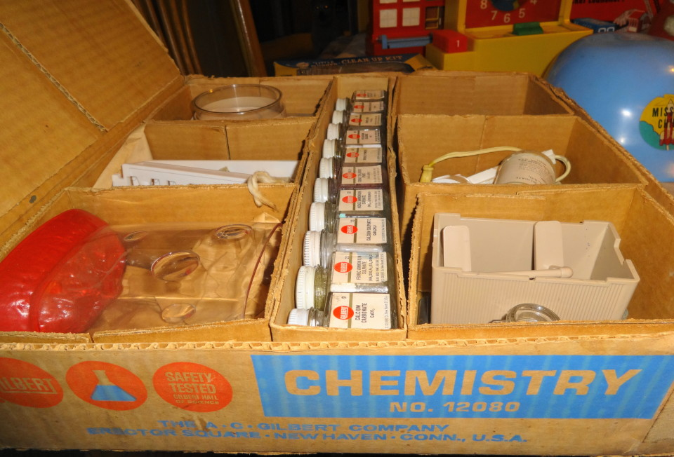 Vintage 1950s 1960s 1970s Toys for sale.