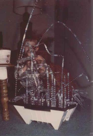 1971 Astrolite