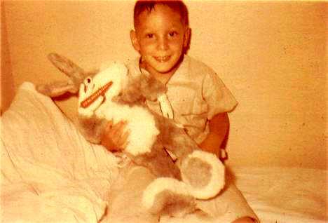 1964  Bugs Bunny