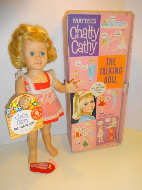 Toys For Girls In 1950 : S vintage toys for sale pg girl stuff
