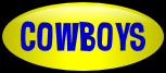 1950s 60s 70s Cowboys Cowgirl Toys For Sale