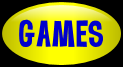 Vintage Board Games & Outdoor Games For Sale