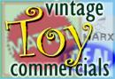 See Original TV Commercial