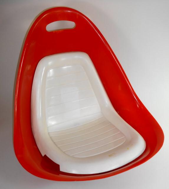 Tip N Rok Chair
