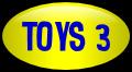 Boys Toys Guns, Army, GI Joe, etc. For Sale